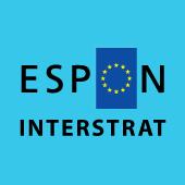 ESPON Interstrat