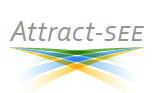 ATTRACT-SEE