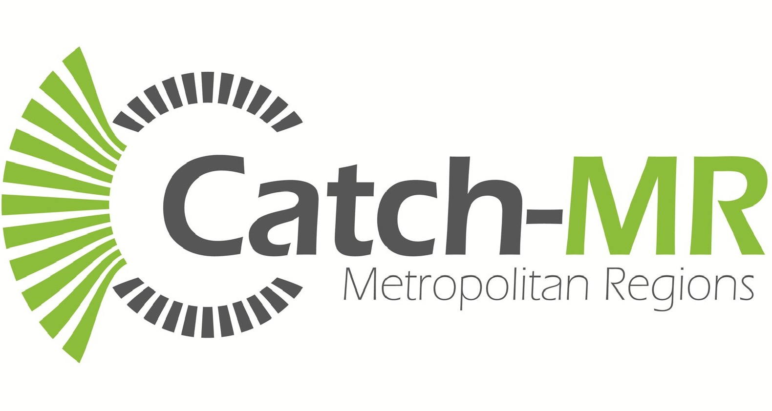 Catch-MR, Cooperative approaches to transport challenges in Metropolitan Regions