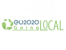 EU 2020 Going Local