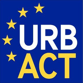 URBACT II National Dissemination Point