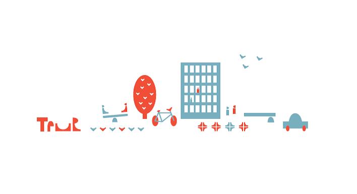 Sustainable Urban Regeneration in Idrija