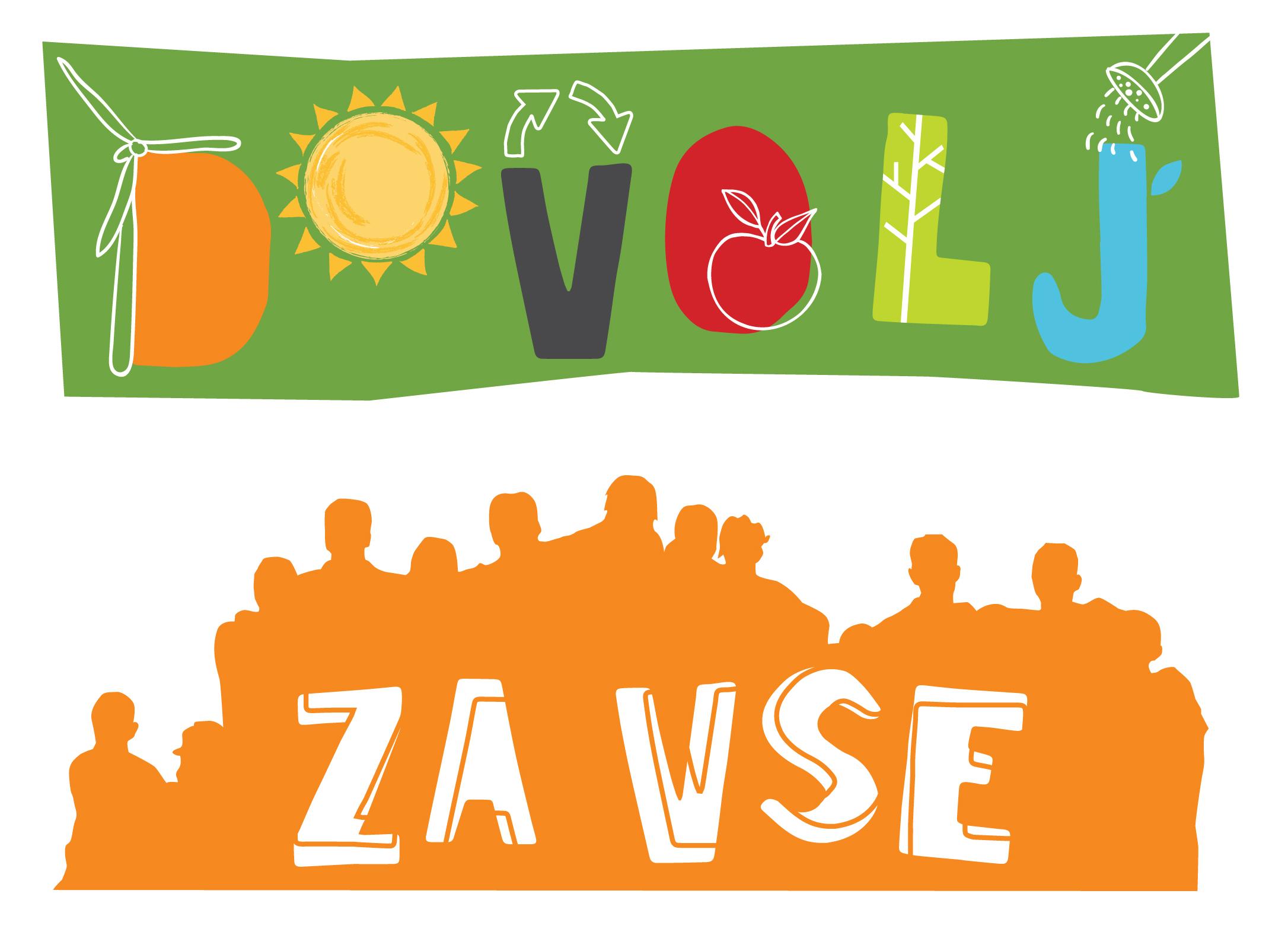 Community management of vital resources
