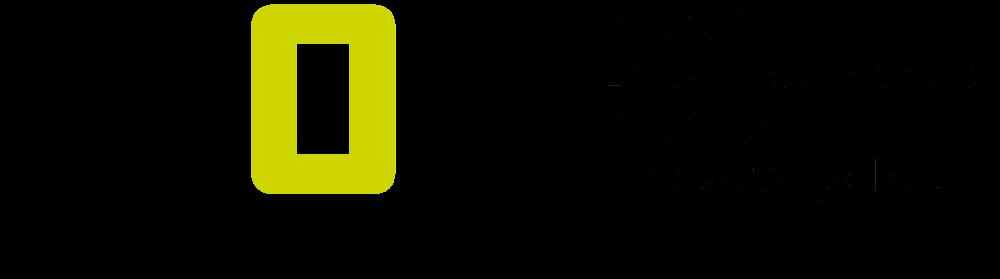 ipop logo
