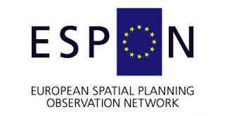 ESPON CPS – Cross border Public Services
