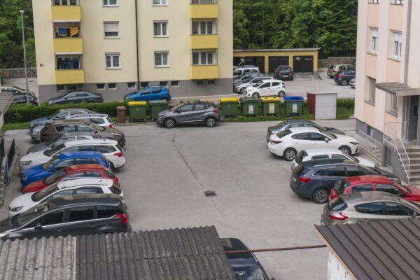 SaMBA – Sustainable Mobility Behaviours in the Alpine Region
