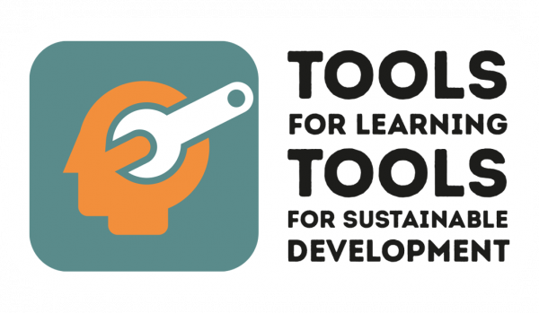 Tools for learning – tools for sustainable development