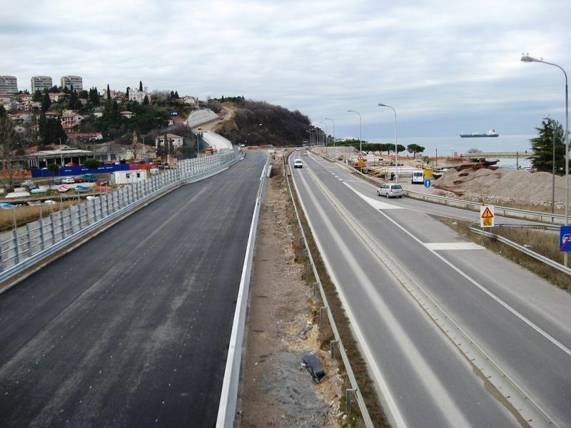 Razvoj Kopra po meri lokalne skupnosti?