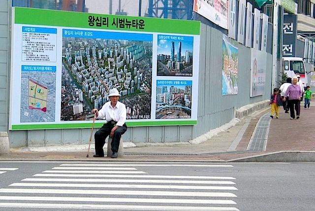 Lokalno kot vir preobrazbe globalnih mest