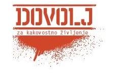 Strategija razvoja Slovenije: Dovolj priporočil za odločevalce?