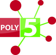 POLY 5