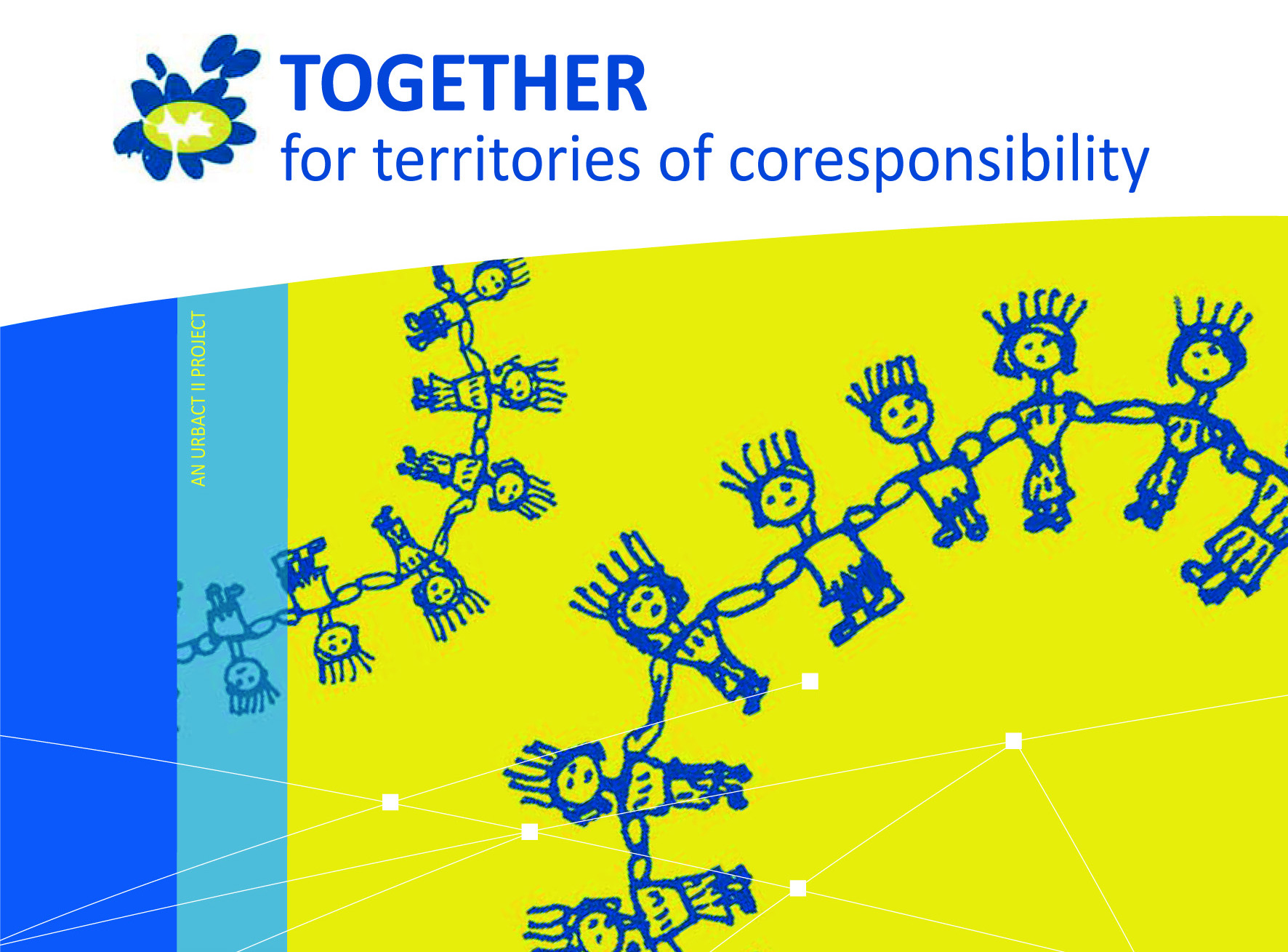 Soodgovornost: novo razmerje med lokalno oblastjo in državljani