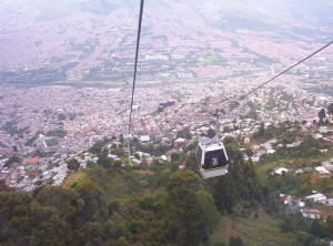 Cable_car_Medellin