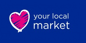 love-your-local-market-1024x511