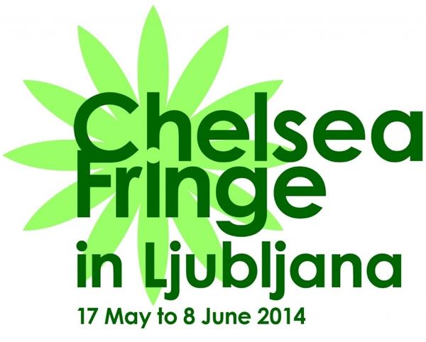 Prihaja mednarodni vrtni festival Chelsea Fringe Ljubljana!
