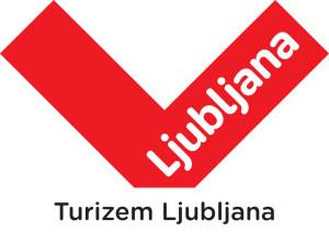 logo+TL-b