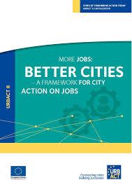 urbact_capitalisation-jobs