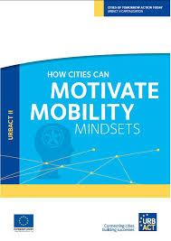 urbact_capitalisation-mobility