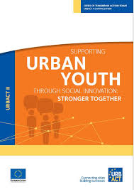 urbact_capitalisation-youth
