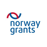 Norway+Grants+-+JPG-1