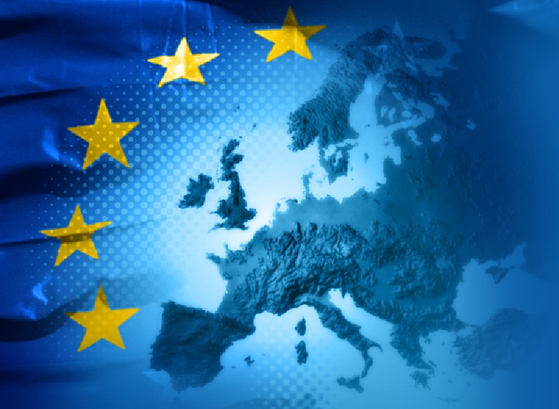 Konferenca »Local and regional partners contributing to Europe 2020«