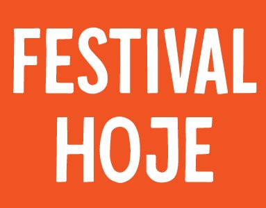 logo_FESTIVAL-HOJE-3
