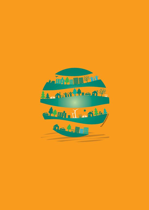 Evropski teden regij in mest v Bruslju: prijavite se na URBACT delavnice!