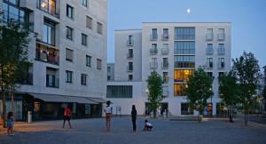 Andreas_Hofer_maw_A_G_Duplex_Pool_Hunziker_Platz-copy
