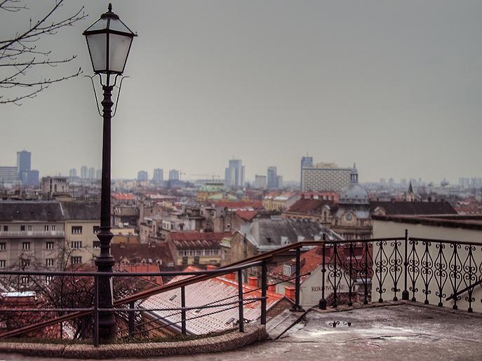 Delavnica o celostnih teritorialnih naložbah (25.–26. 10. 2016, Zagreb)