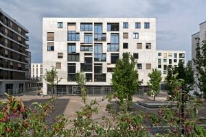 pool_Architekten_maw_HausG_Foto_Niklaus_Spoerri