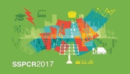 Smart and Sustainable Planning for Cities and Regions (SSPCR) 2017 – Poziv za prispevke