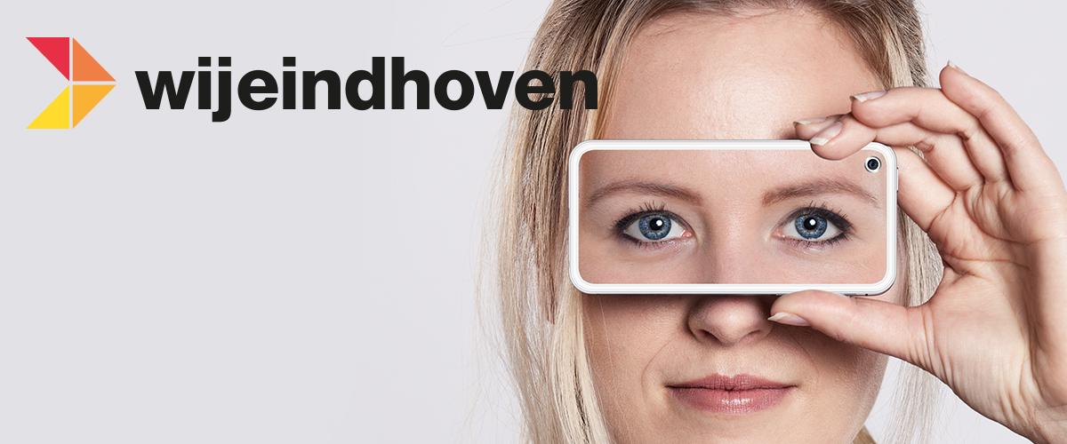 WeEindhoven – nov pristop k zagotavljanju socialnih storitev