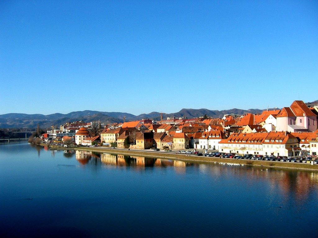 Maribor_Lent