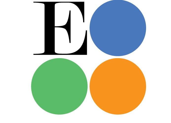 Razpisi Eko sklada za NVO