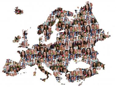 Ljubljana partner v omrežju JobTown 2 za zaposlovanje mladih