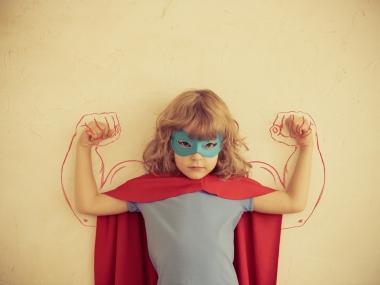 Ženske in mesto: #PogumnoZaSpremembe na mednarodni dan žensk