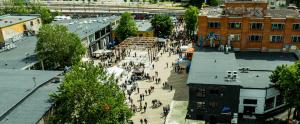 telliskivi_outdoor_urbact_city_festival_tallinn_2017_