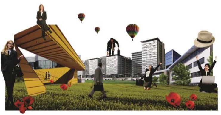 Sedlarjevo srečanje letos o urbani regeneraciji