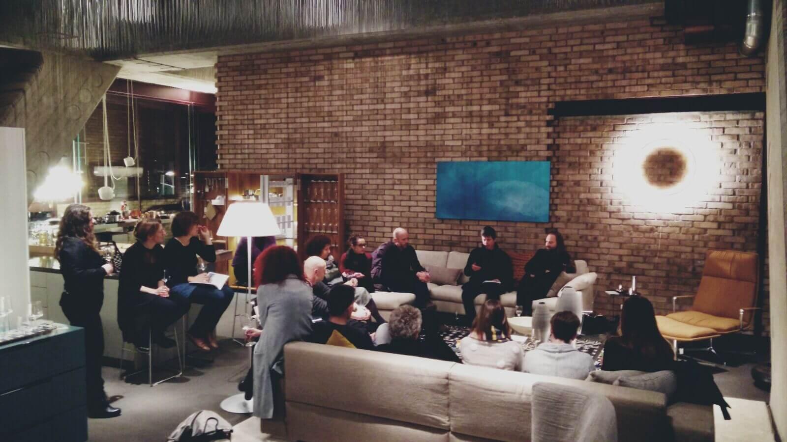 Politike prostora naslavljajo izzive lokalnih skupnosti