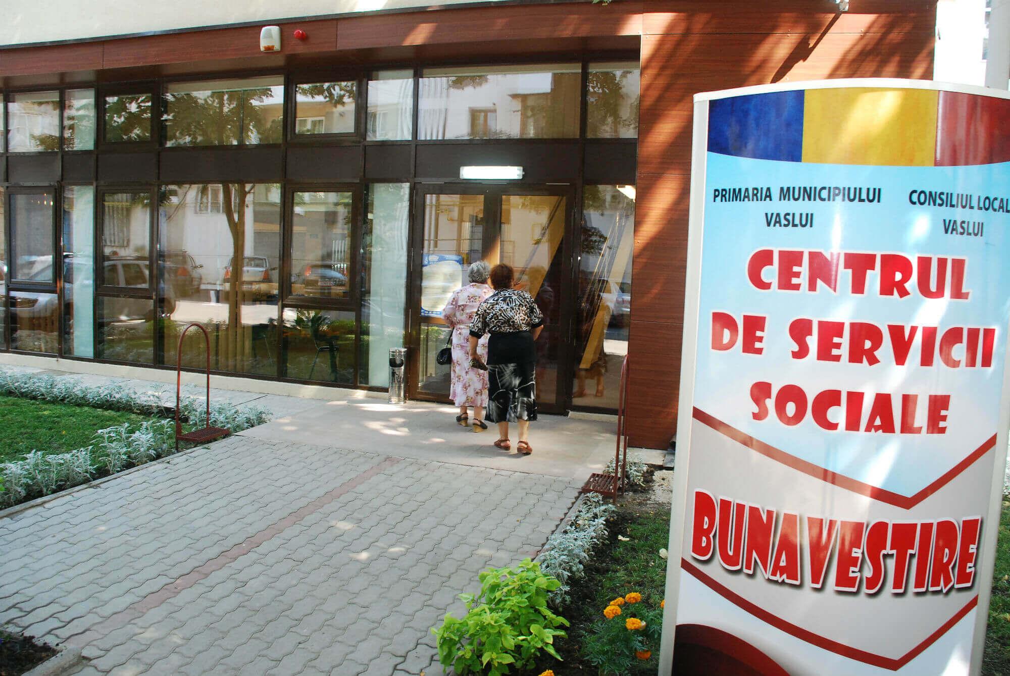 Mesta mestom #11: Ko nekdanje kotlovnice postanejo skupnostni centri