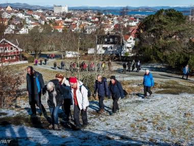 Kako načrtovati in soustvarjati okolju prijaznejša mesta?