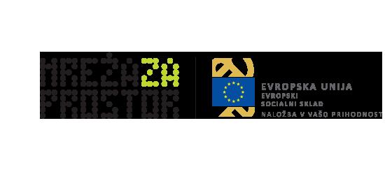 logo_urbact_eu_soc_sklad