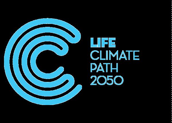 LIFE ClimatePath2050