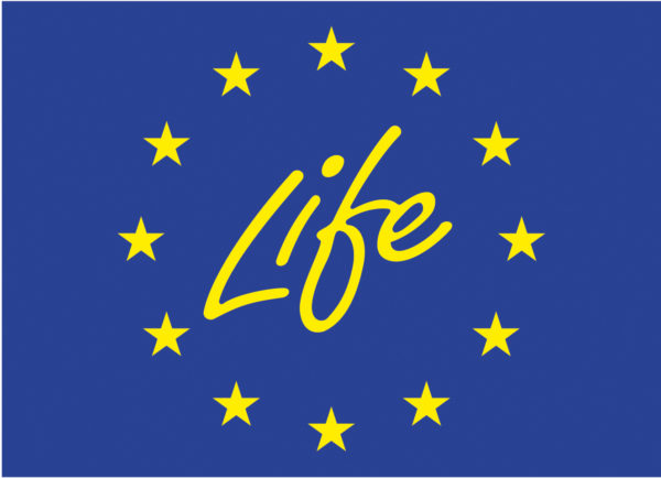 LIFE IP CARE4CLIMATE