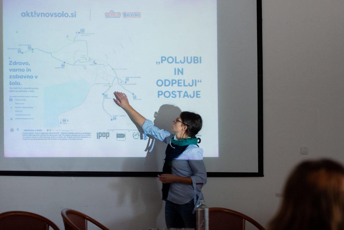 Gregor_Salobir_IPOP_Aktivno_v_solo-132