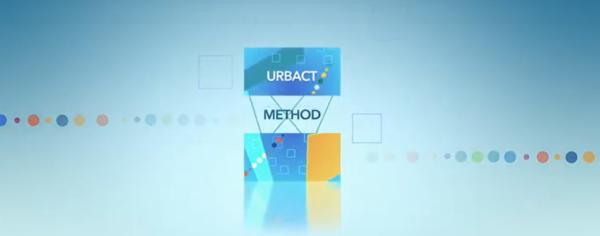 Spoznajte URBACT metodo!