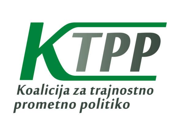 Sodelovanje v koaliciji za trajnostno prometno politiko