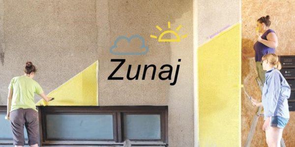 Ljubljana bo spet podprla prebivalce, ki želijo izboljšati svojo okolico