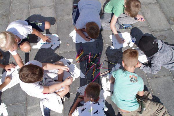 Mesta mestom: Urejanje šolskih prevozov v Slovenj Gradcu