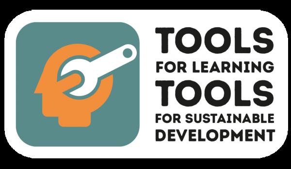 Orodja za učenje – orodja za trajnostni razvoj